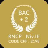 Icon-AC-NIV