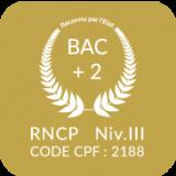 Icon-CA-NIV