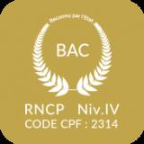 Icon-CG-NIV