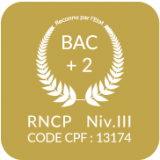 Icon-GP-NIV