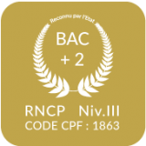 Icon-FPA-NIV