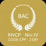 Icon-SA-NIV