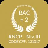 Icon-TSRIT-NIV