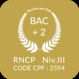 Icon-WD-NIV
